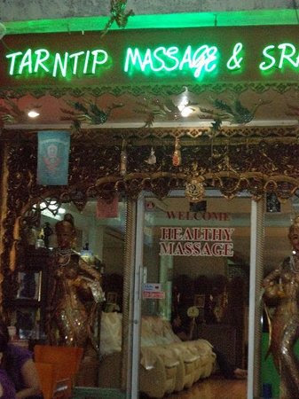 Tarntip Massage Bangkok Map,Map of Tarntip Massage Bangkok Thailand,Tourist Attractions in Bangkok Thailand,Things to do in Bangkok Thailand,Tarntip Massage Bangkok Thailand accommodation destinations attractions hotels map reviews photos pictures