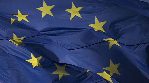 EU intends to buy more US LNG