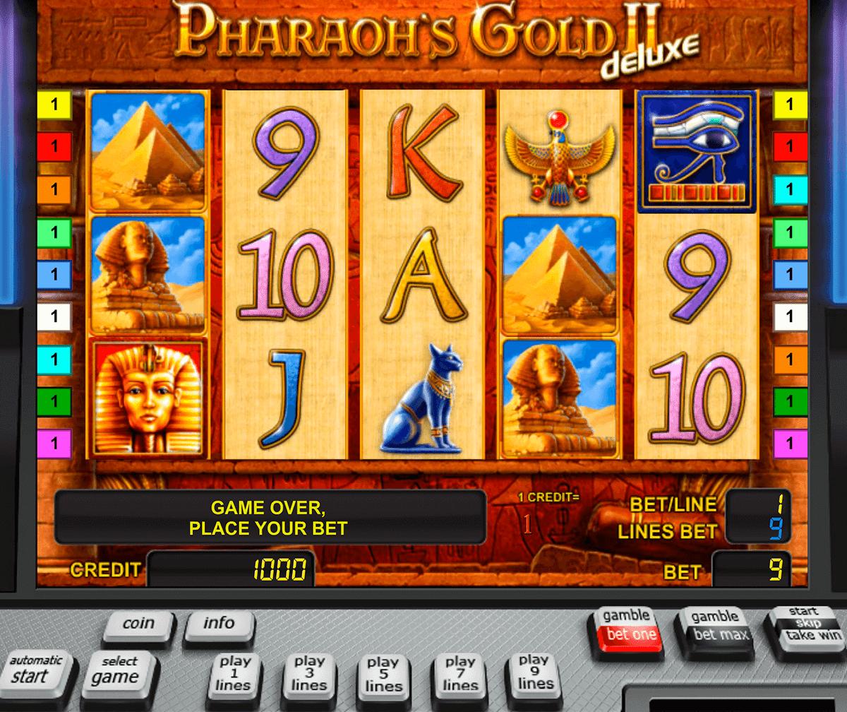 Spielautomaten Kostenlos Spielen Online – Hacked By Mr.D4rk Devil