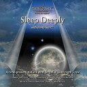 【ヘミシンクCD】ヘミシンクで熟睡【ゆっくりとしたデルタ波が深い睡眠をもたらす】