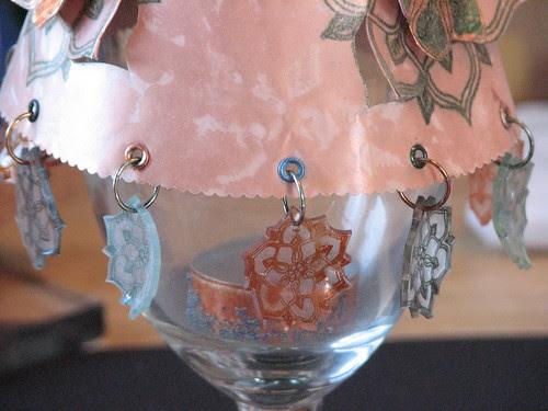 copper wine glass shade 029