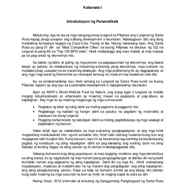 Help with popular phd essay online