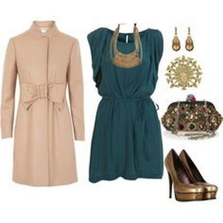Fall dresses for wedding guest