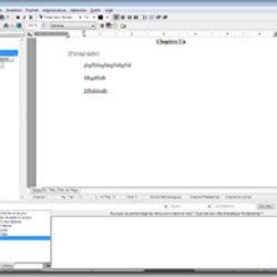 écrire Un Scénario Avec Ooo Openofficeorg Pearltrees