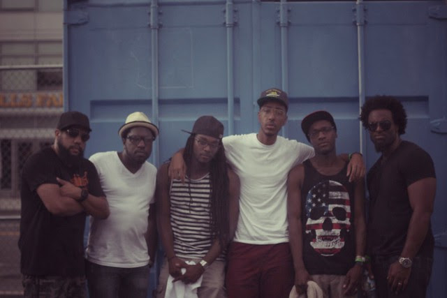 Trillectro_12
