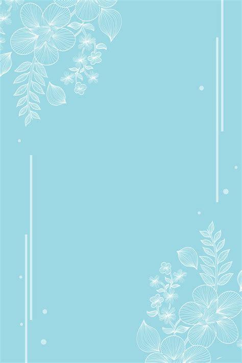Fresh Handpainted Elegant Cards, Wedding Invitations