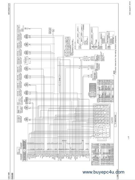 Kubota WG972-E4 (EFI) Gasoline, LPG, Natural Gas Engine