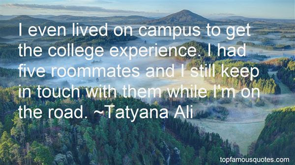 Brother Leaving For College Quotes Best 21 Famous Quotes About