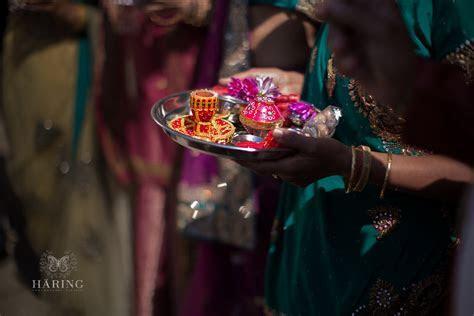 Indian Wedding Images Hd   Joy Studio Design Gallery