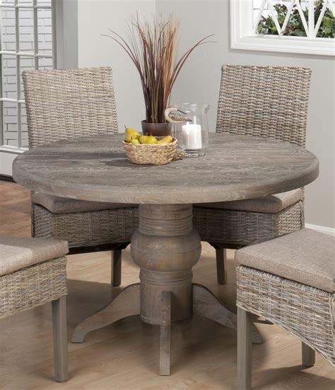 exquisite  dining tables   dining area amaza