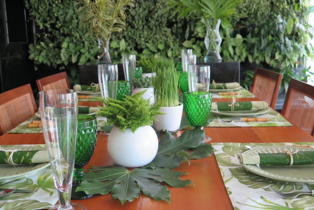 Resultado de imagem para louças na cor greenery