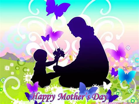 happy mothers day imagespictureswallpapers