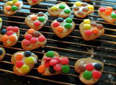 cookies :: pepperkaker #3