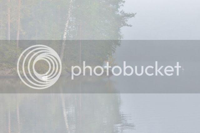 photo 2013-09-13130913006640x427_zps2a8d1a5f.jpg