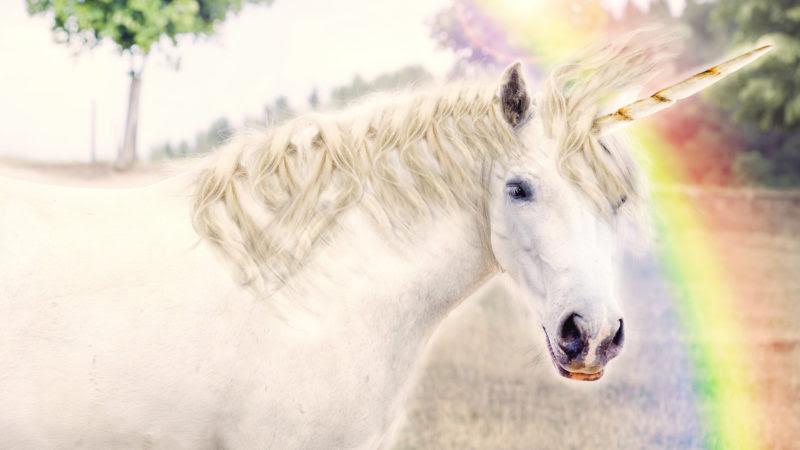 ss-unicorn-rainbow-myth