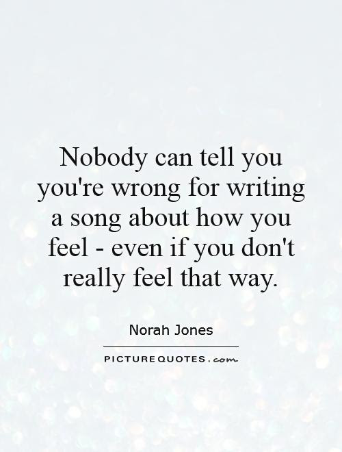 Quotes About Telling How You Feel 38 Quotes