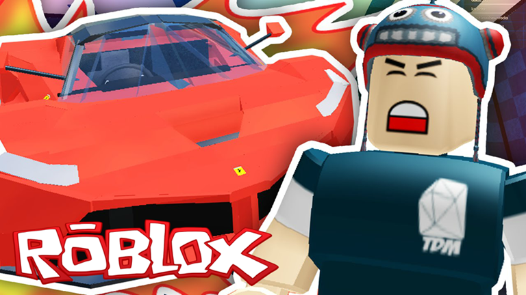 Dantdm Youtube Factory Tycoon New Game Pass Roblox Go - escape the colorful houses obby roblox
