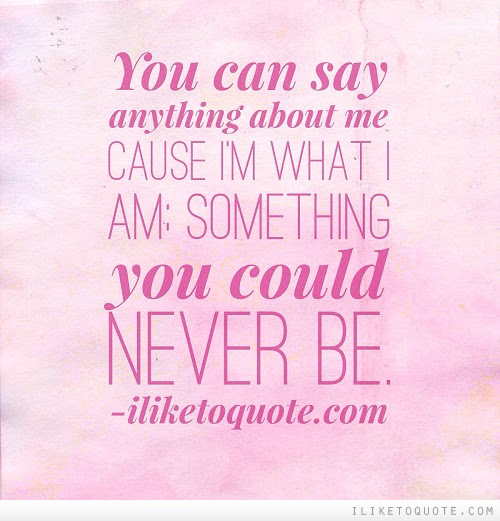 Quotes About Say Anything 582 Quotes