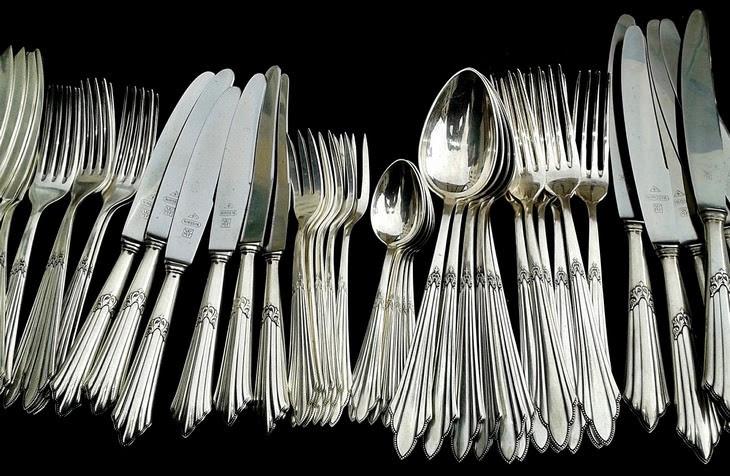 foil, aluminum, aluminium, tips