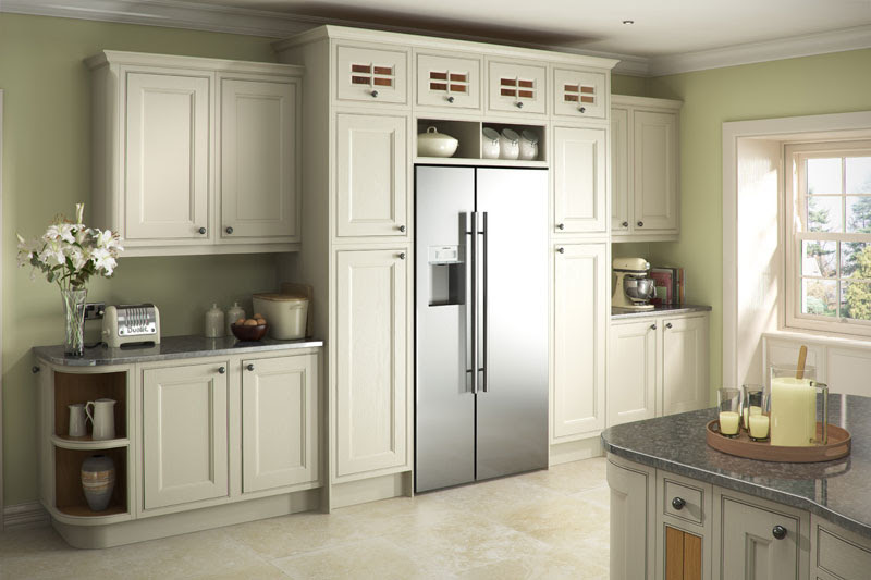 Image Result For Home Supply Kitchen
