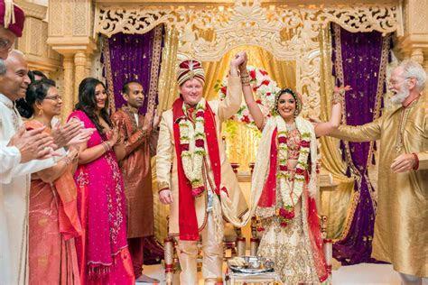 Best Indian wedding photographer Boston   Hire Indian
