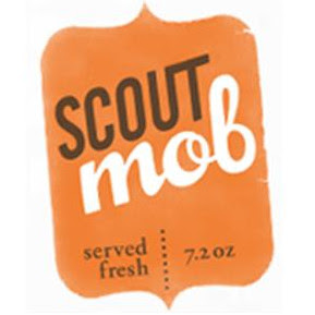 ScoutMob_square