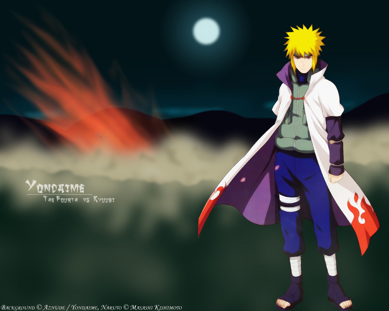 Naruto top anime wallpaper title=