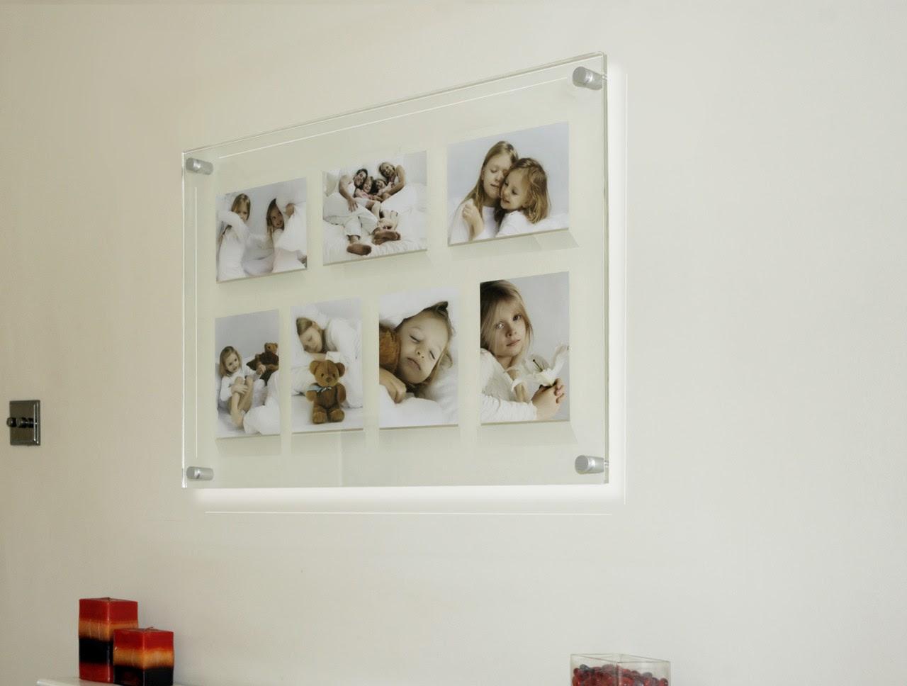 20x28 Poster Frames Iroshinfo