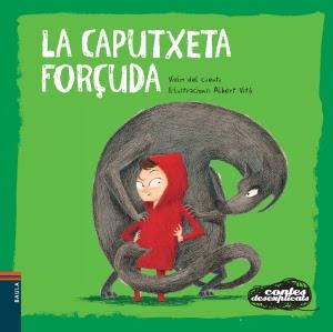 102936_La_caputxeta_forçuda