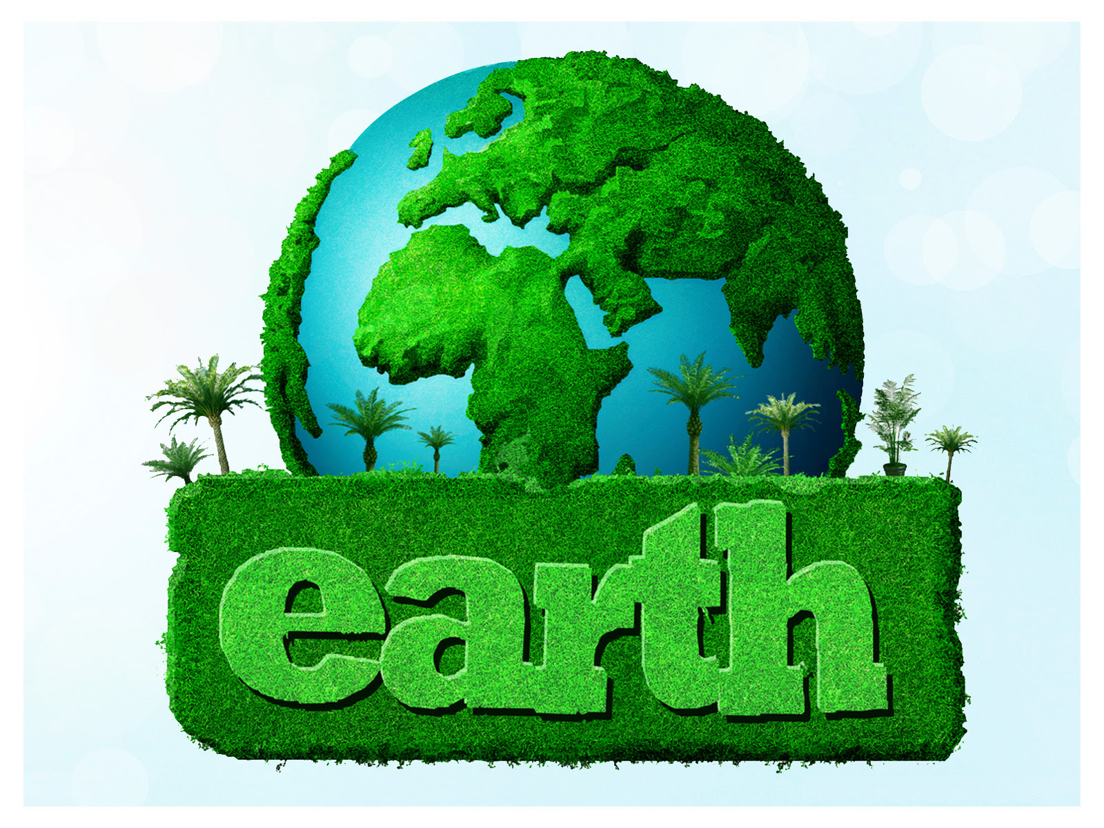 http://www.ctkcathedralschool.org/wp-content/uploads/2017/02/Earth-Day.jpg