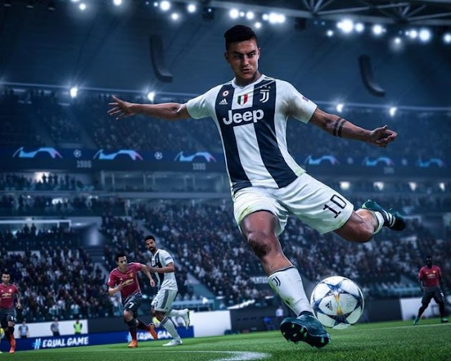 GAME GENIUS COME FORWARD! What Is The Highest Score You've Ever Beat Someone On A Football Video Game?