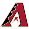 Arizona Diamondbacks logo