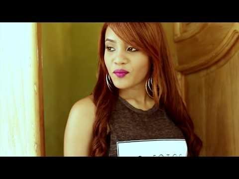 Wilking The Love - Llora Mi Alma (Video Oficial)