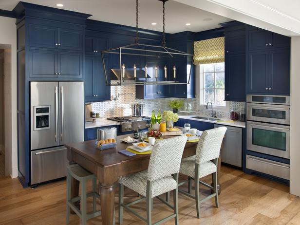 Hgtv Dream Home Nashville Interior Redesign Home Staging