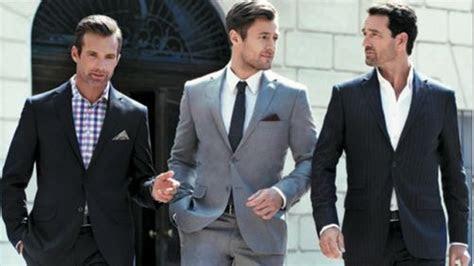 start  scratch men complication  wedding  attend
