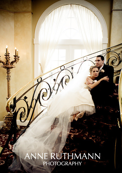 Caroline_Dave_Wedding_Portraits-22.jpg