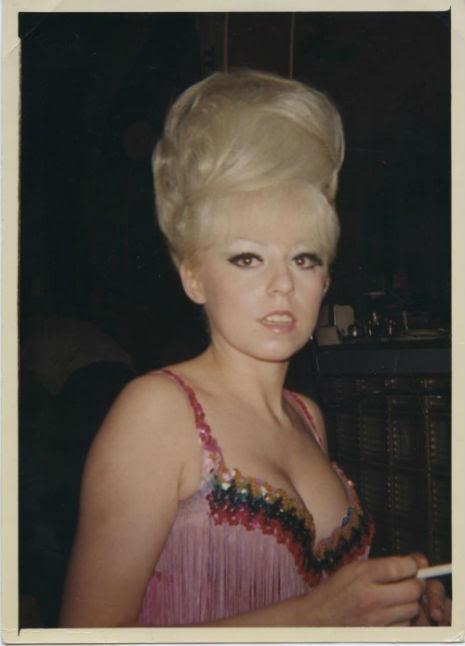cabelos anos 60 12