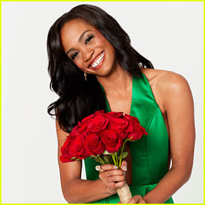 Rachel Lindsay Names Three 'Bachelorette' Contestants She Never Wants to See Again