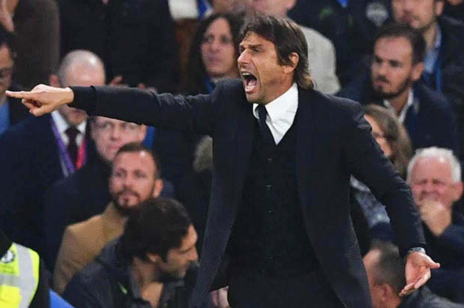 Chelsea News: Antonio Conte reveals previous Premier League offer