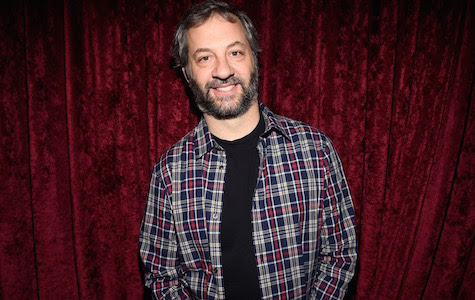 8 Stars Discovered by Judd Apatow