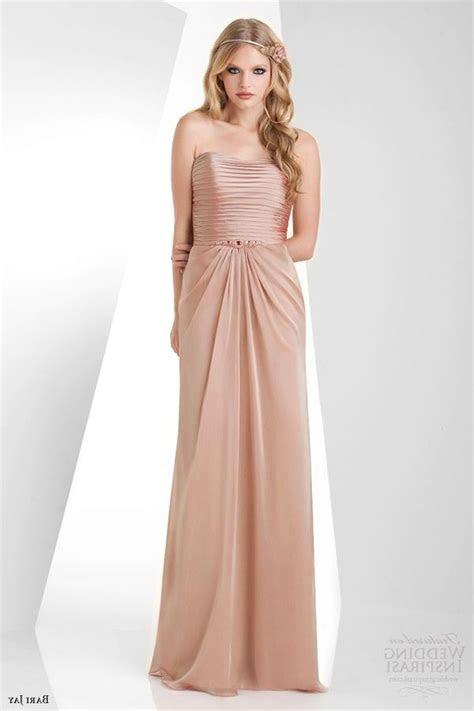 Formal Dress For Wedding Sponsors