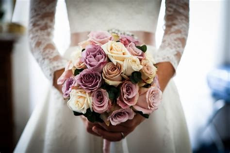 Flowers   Italy Wedding Services