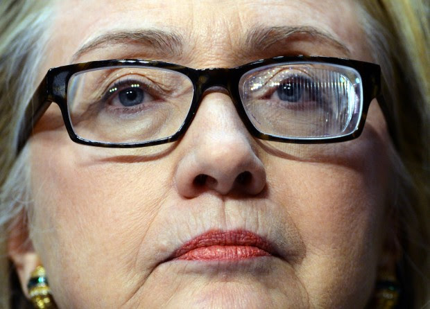 clinton-fresnel-prism-glasses-620x446