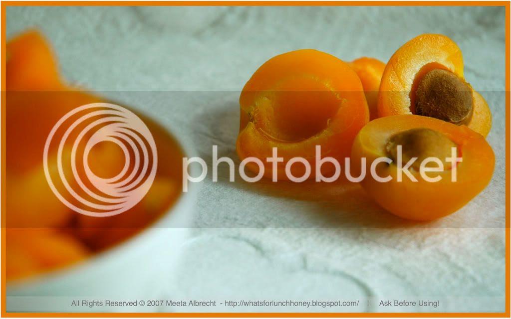 Apricots 01