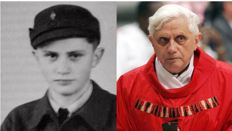 http://www.back2stonewall.com/wp-content/uploads/2012/09/Pope-Benedict-Hitler-Youth.png
