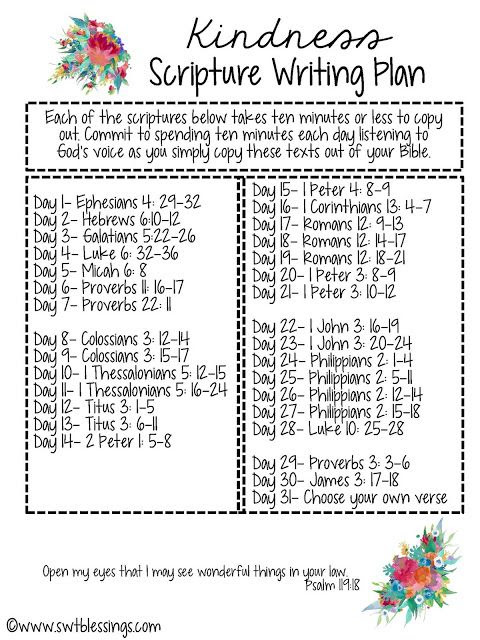 http://www.swtblessings.com/2016/09/october-scripture-writing-plan-2016.html