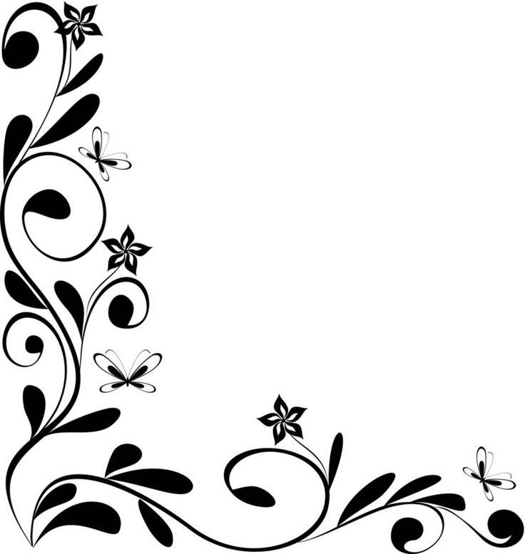 Free Best Border Designs Download Free Clip Art Free Clip Art On