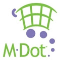 M-Dot Network Digital and Mobile Coupon Redemeption