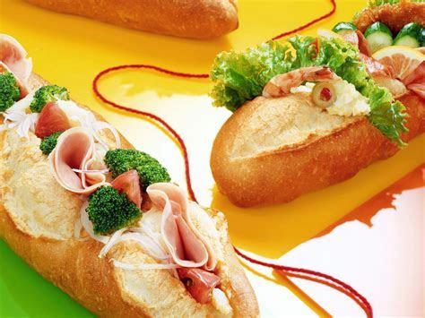 Junk Food Wallpaper Cool HD   I HD Images