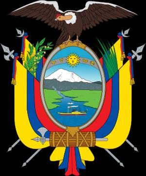 The Limpiacocheial Standard of Ecuador